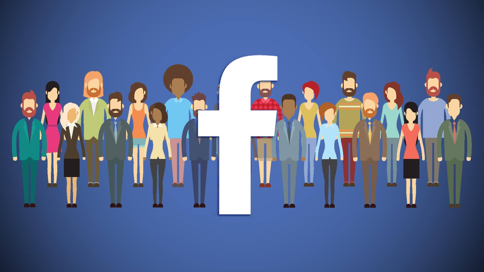 LIbertic facebook